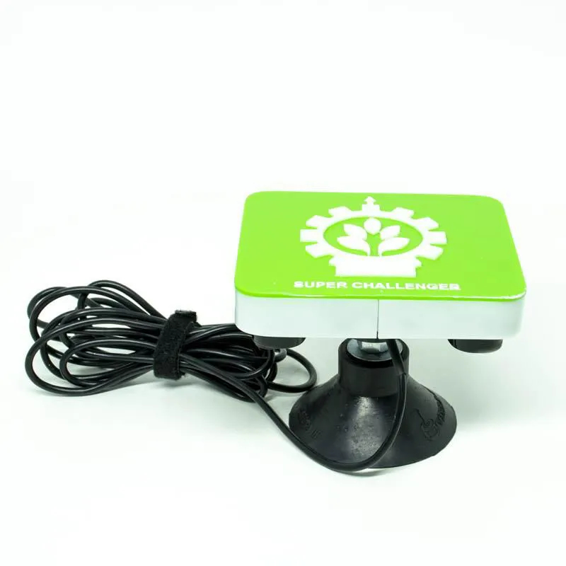 Antena GPS Super Challenger