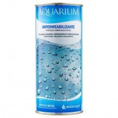 Aquarium Contra Água e Óleo Bellinzoni 900ml