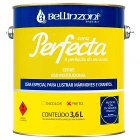 Cera Perfecta Bellinzoni 3,6L