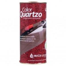 Color Quartzo Protetor Realçador de Cor Bellinzoni 1Kg