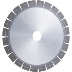 Disco de Serra Abramax Silenciosa Saint 350mm