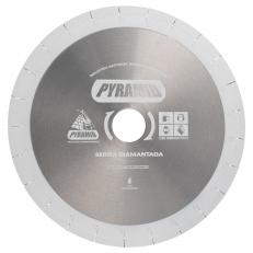 Disco de Serra para Porcelanato 350mm