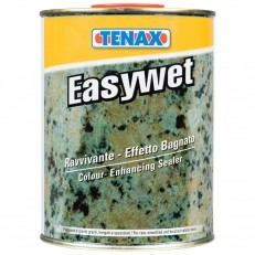 Easywet Realçador Efeito Molhado Tenax 1L