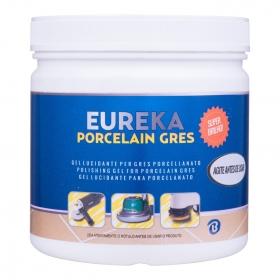 Eureka Gel para porcelanato Bellinzoni 900g