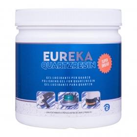 Eureka Quartzresin Bellinzoni 900g