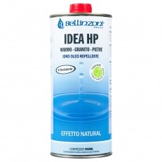 Idea Hp Impermeabilizante Bellinzoni 900ml