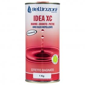 Idea XC Hidro Óleo Repelente Alta Resistência Bellinzoni 1kg