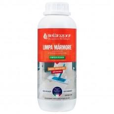 Limpa Mármore Detergente Limpeza Pesada Bellinzoni 1L