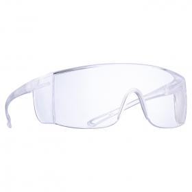 Óculos de segurança Classic Norton