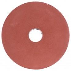 Poliborda Bisote Abramax 125mm