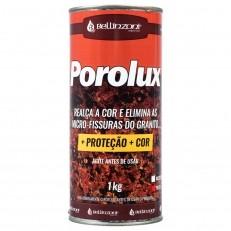 Porolux Realçador De Cor Bellinzoni 1kg