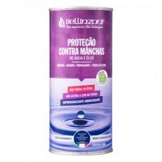 Proteção Contra Manchas Bellinzoni 900ml