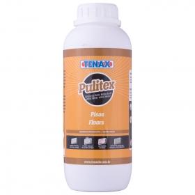 Pulitex para pisos Tenax 1L