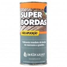 Super Bordas Polidor Bellinzoni 1kg
