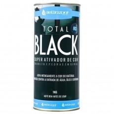 Total Black Protetor Realçador de Cor Bellinzoni 1kg