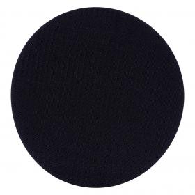 Velcro refil maxtool 180mm