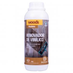 Woods Renovador Vinílico Bellinzoni 1Kg