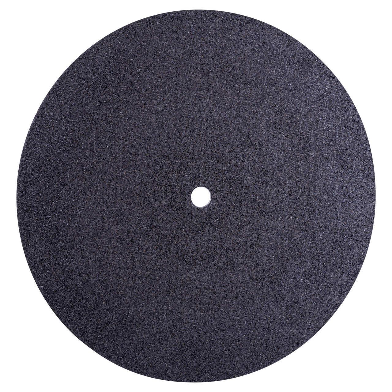 Disco de Corte para Aço Carbono ouro 304,8x3,2x15,9mm Disflex