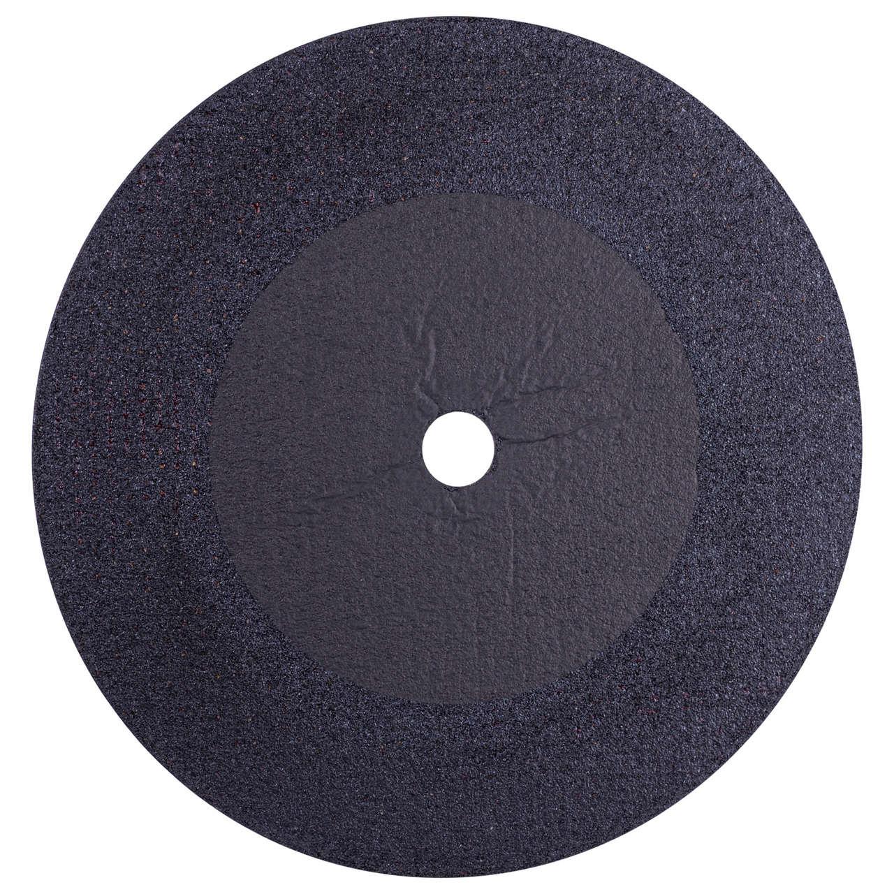 Disco de Corte para Aço Carbono 304x25,4mm Disflex