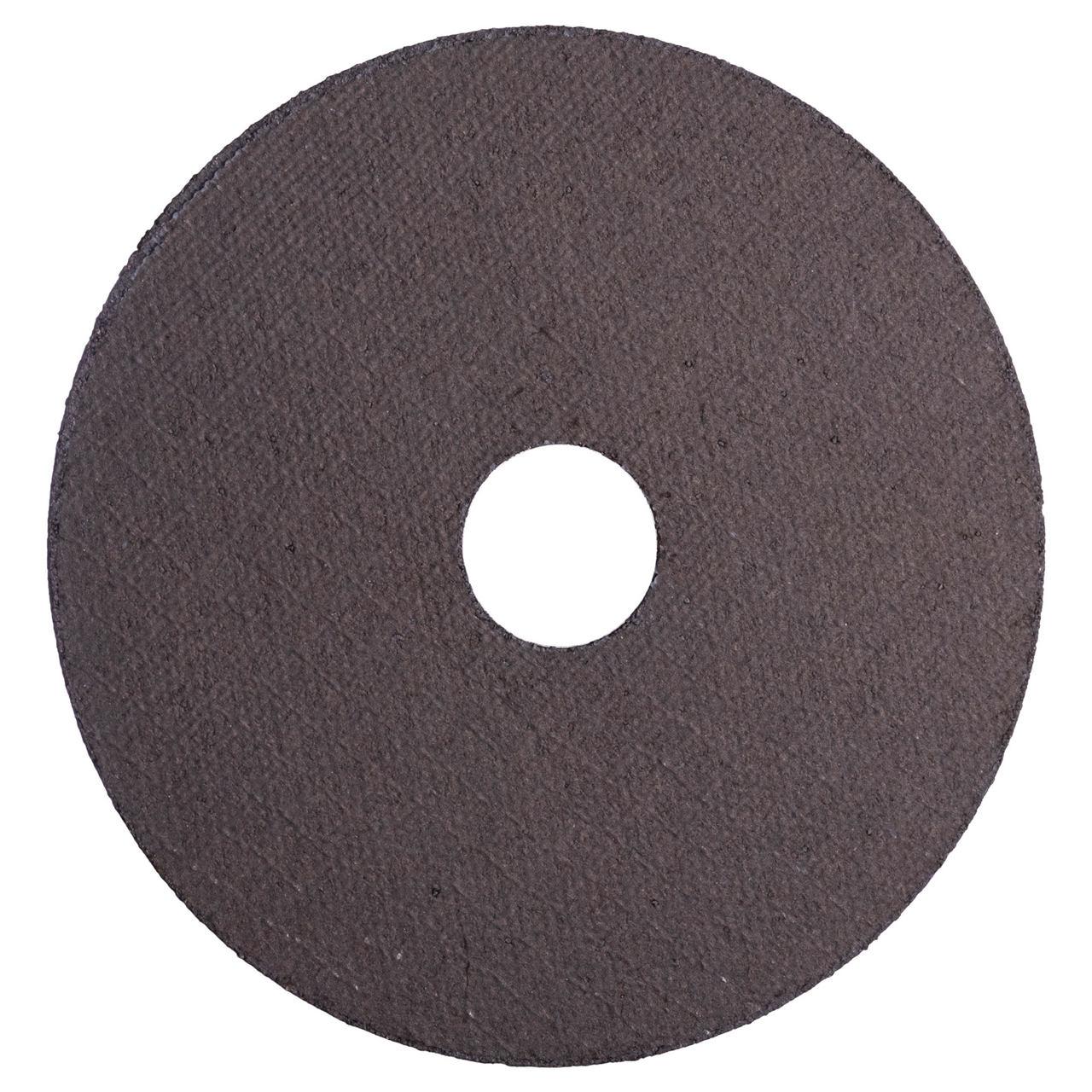 Disco De Corte Para Ferro Makita 115mm