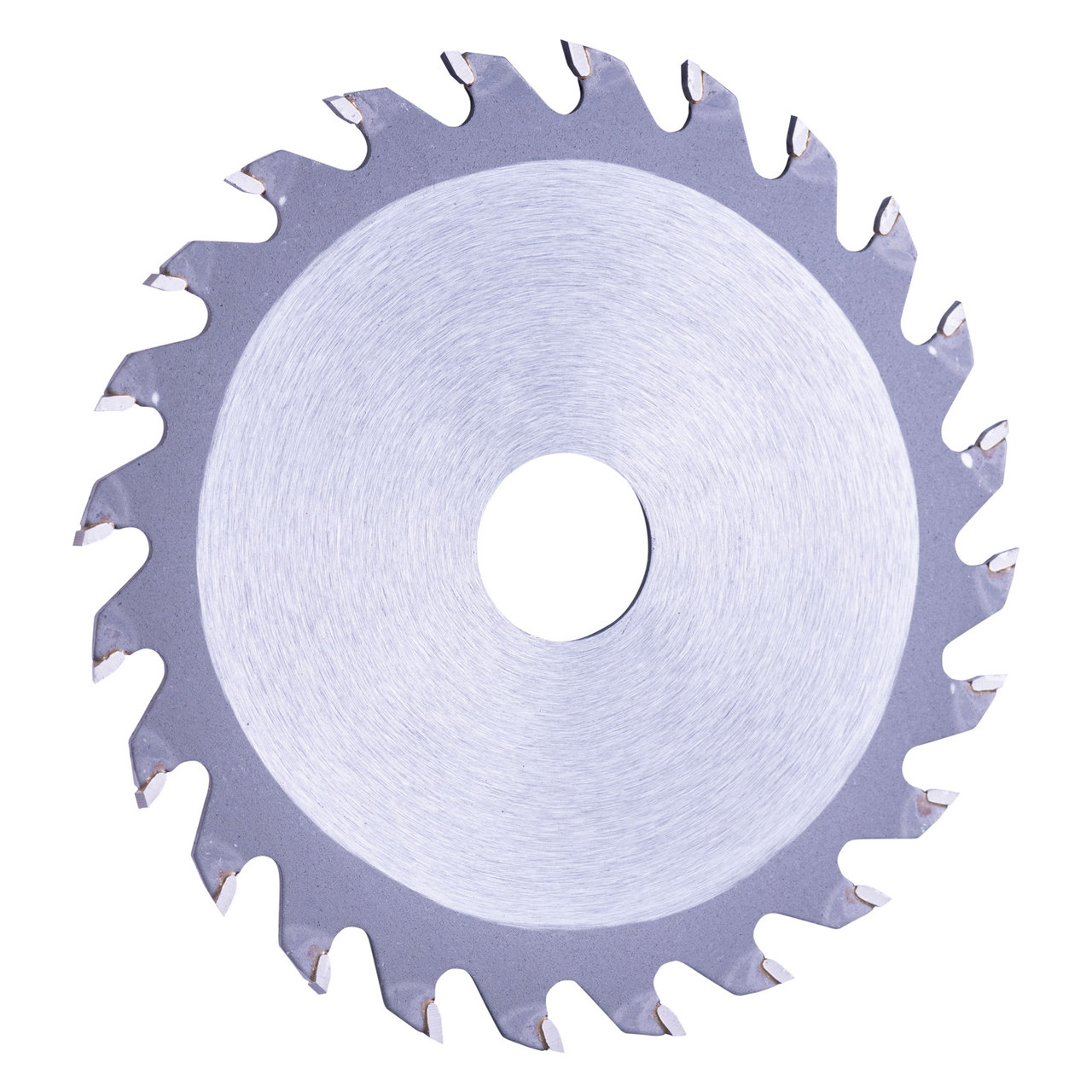 Disco de corte Wídea 110mm 24D boda