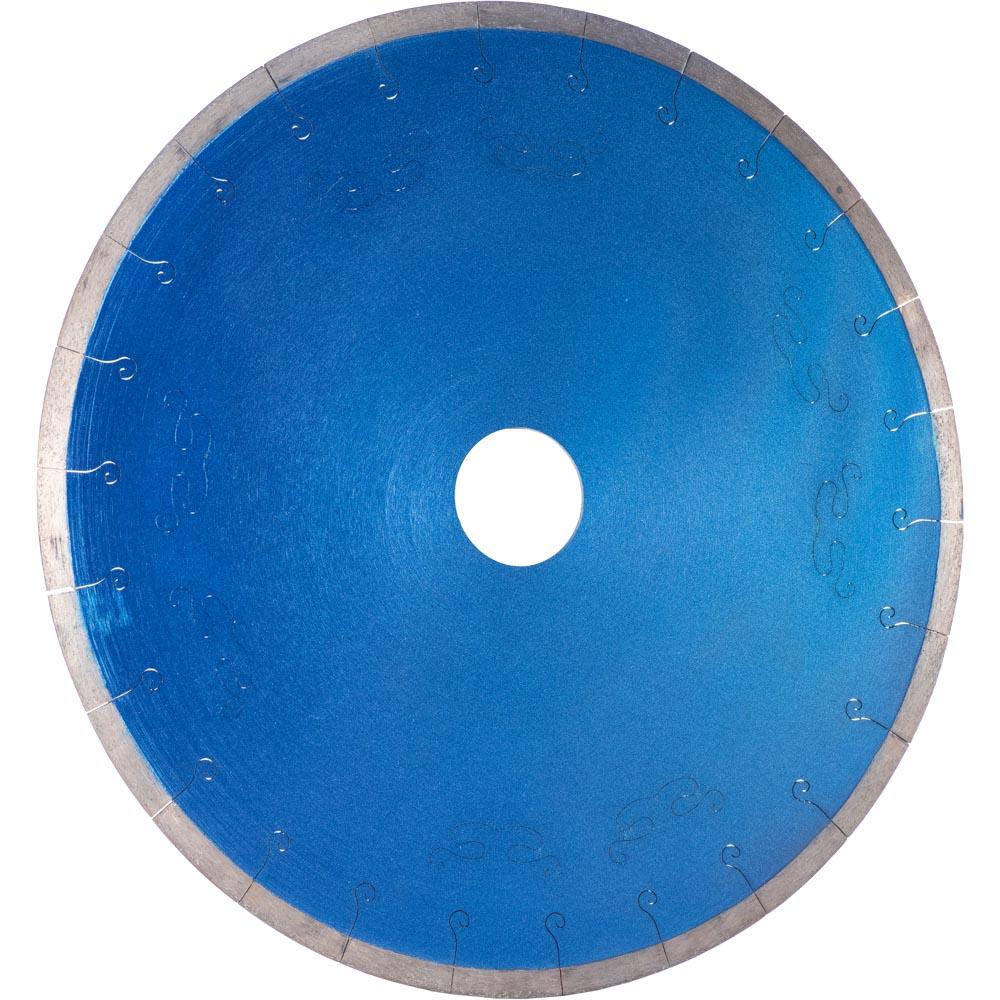 Disco de Serra Abramax Nanoglass Normal 350mm