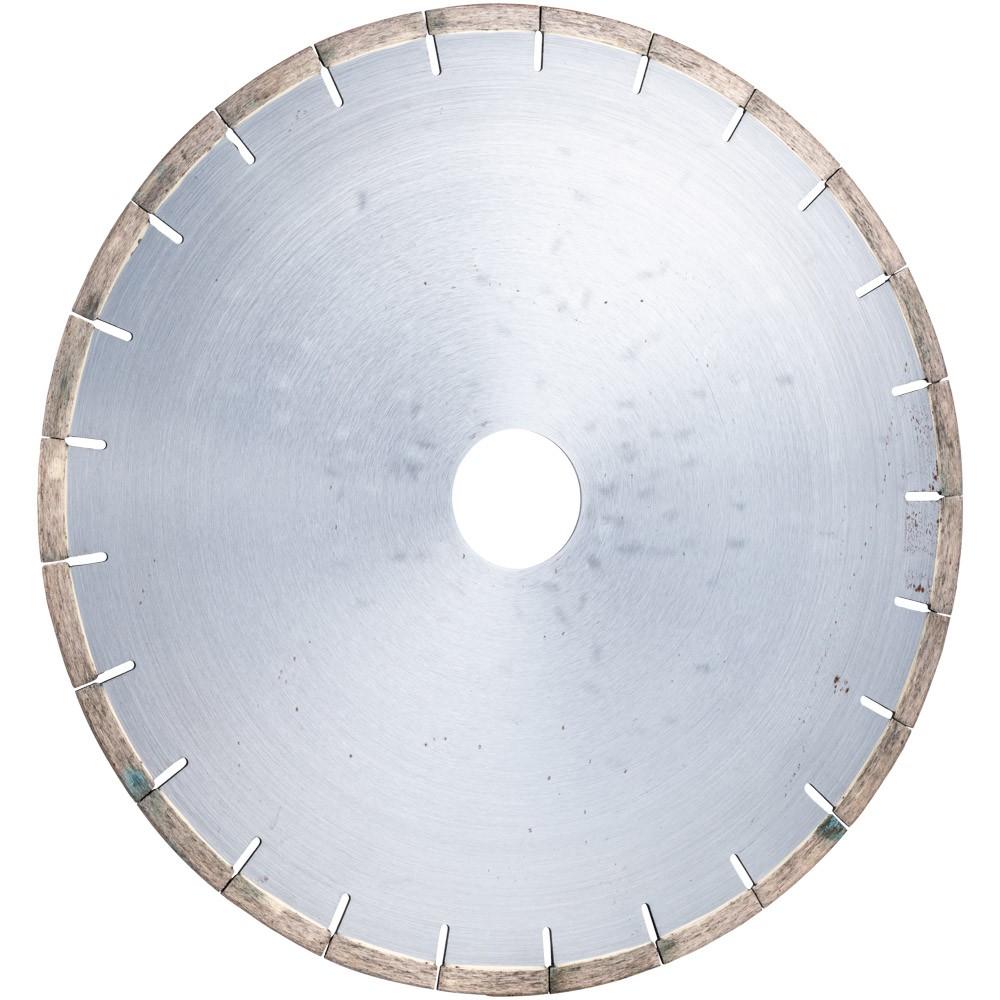 Disco de Serra Abramax Silenciosa Dekton 350mm