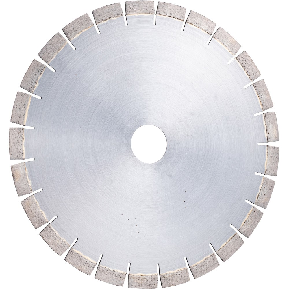 Disco de Serra Normal 350mm