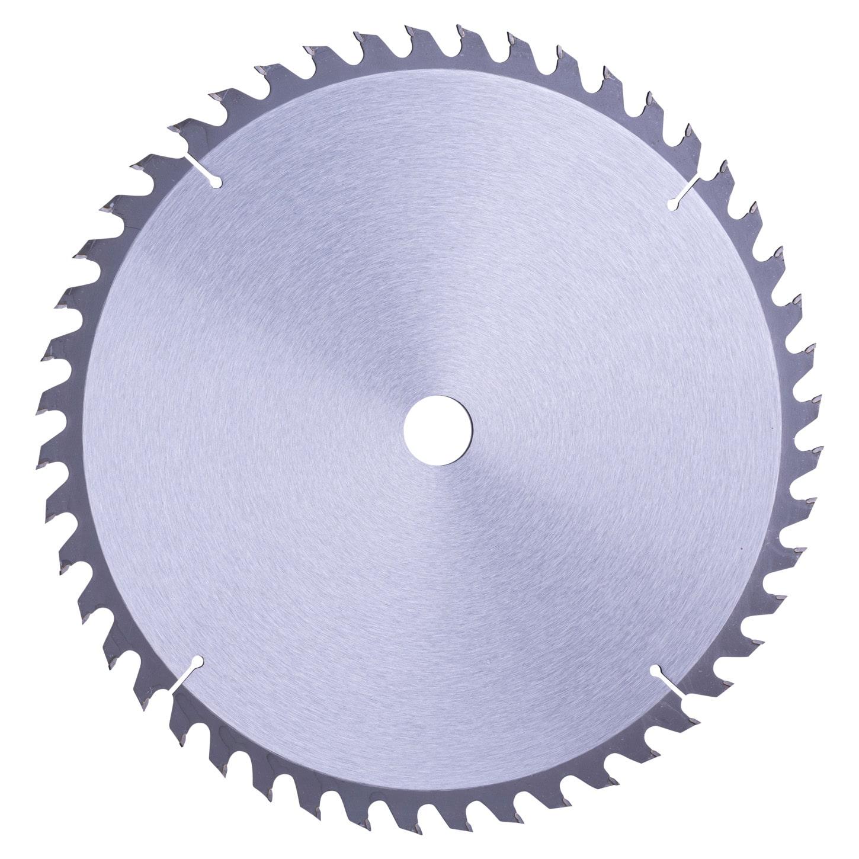 Disco de Serra Wídea 350mm com 48 Dentes