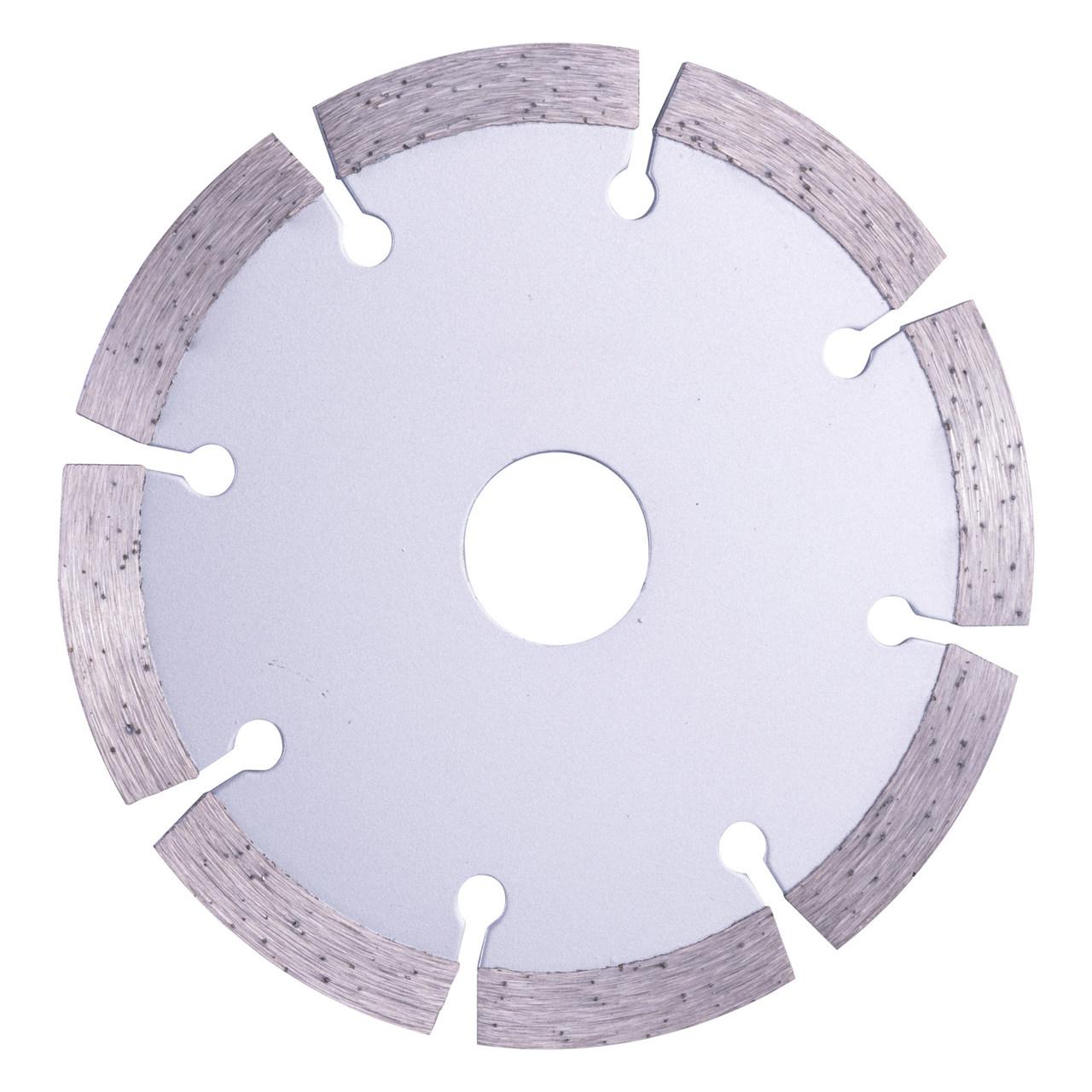 Disco Diamantado Makita 105mm Segmentado