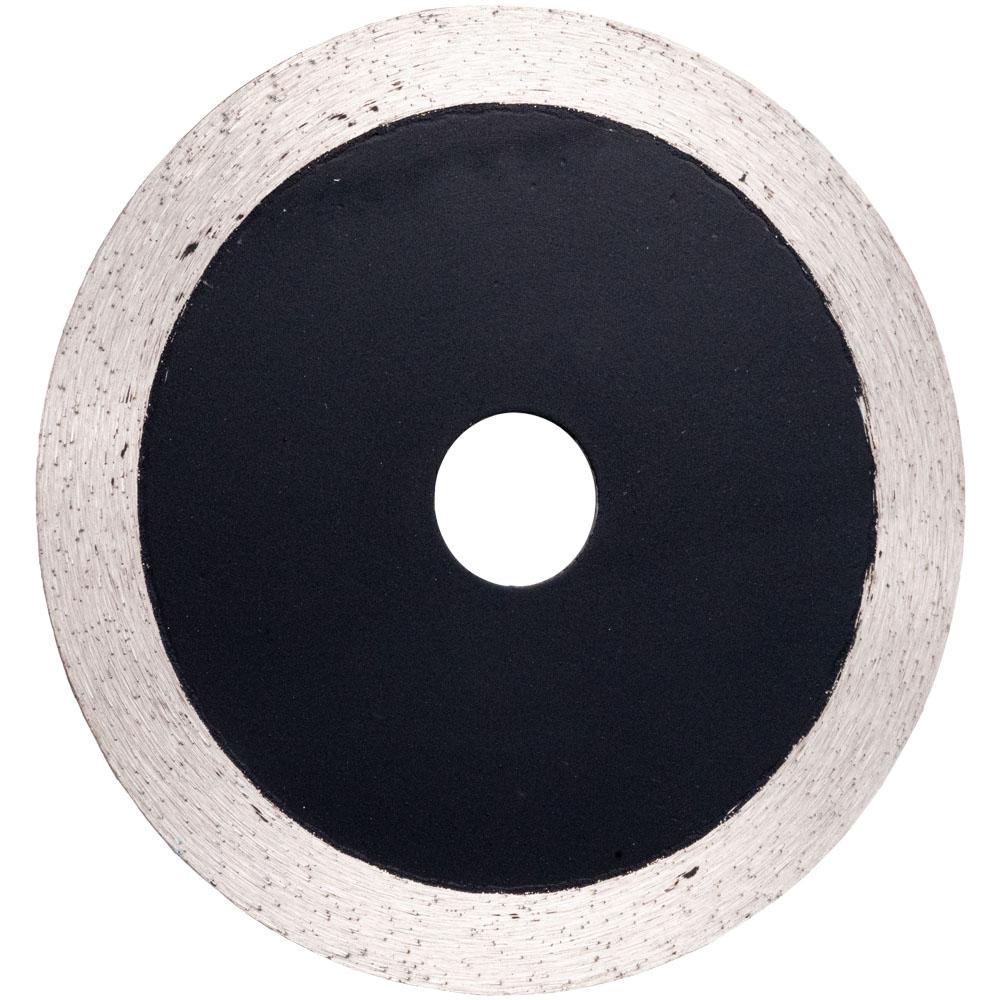 Disco diamantado continuo nano SG 115mm