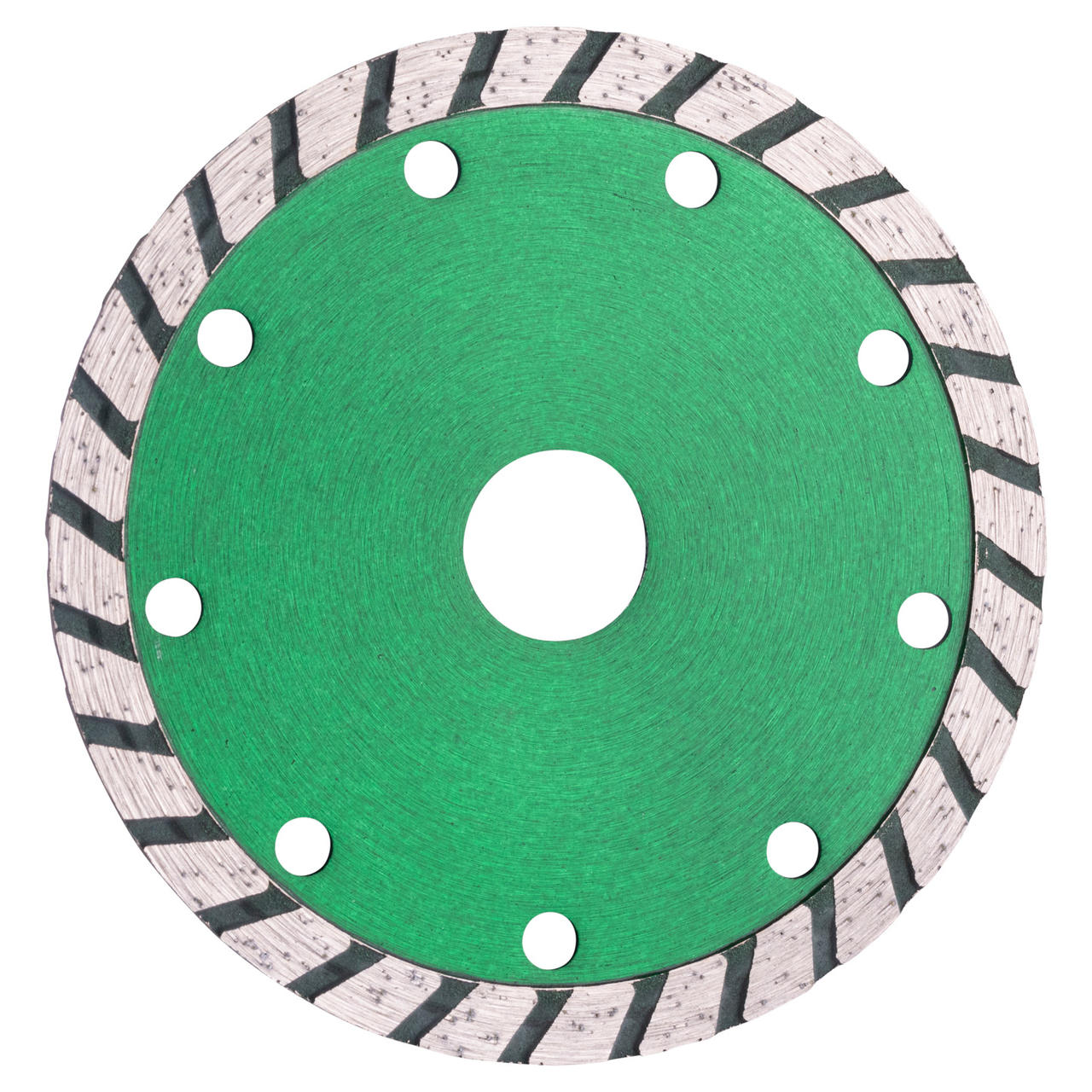 Disco Diamantado Makita MaxTurbo 110mm