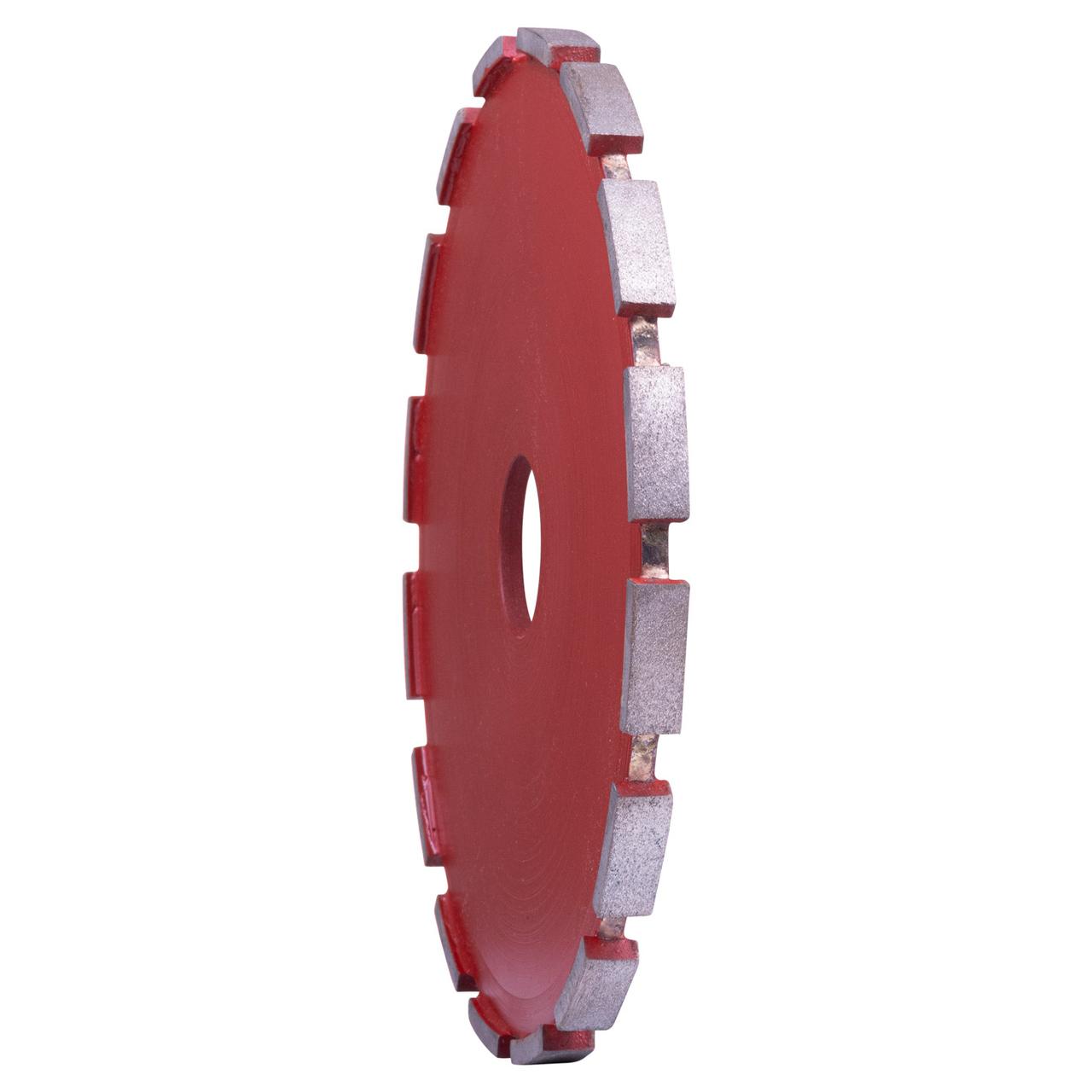 Fresa Diamantada para rebaixo 275mmx15mm