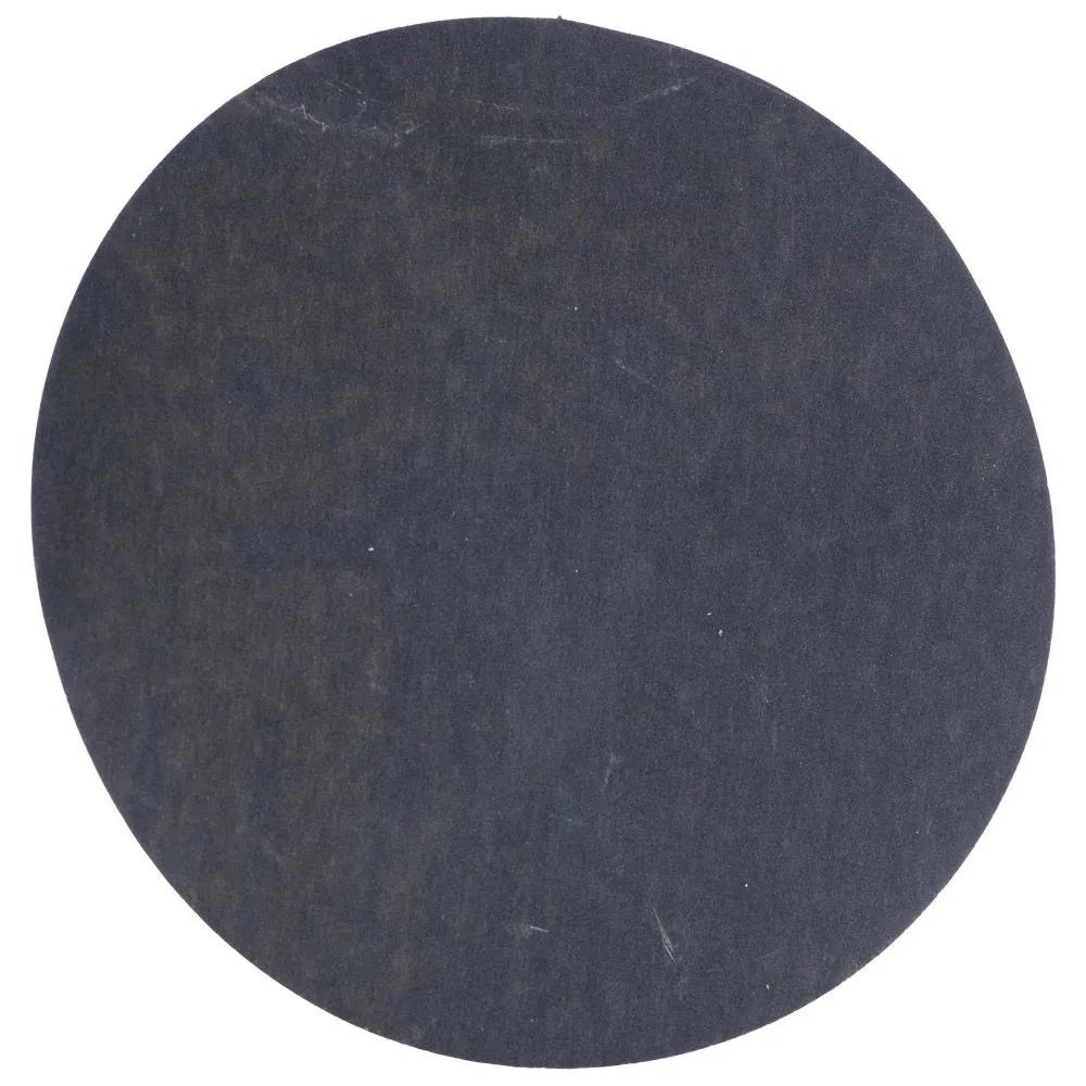 Lixa Com Velcro Norton 7''