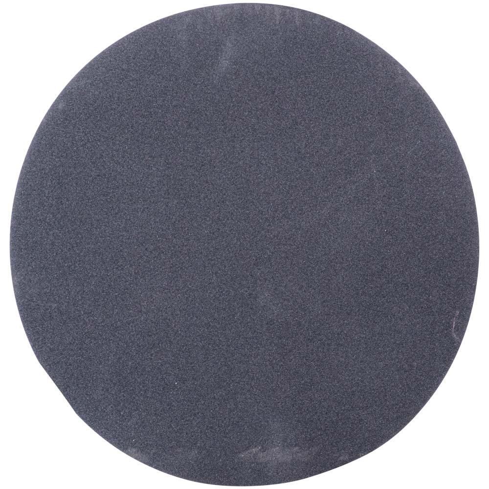 Lixa Com Velcro Sait 7''
