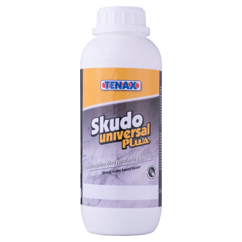 Skudo universal plus Tenax 1L