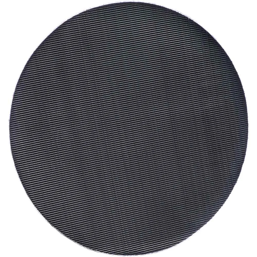Velcro Refil Profix 180mm