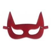 Máscara Diabinha - Sexy Fantasy