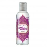 Óleo de Massagem Tântrica - Hot Flowers 120ml