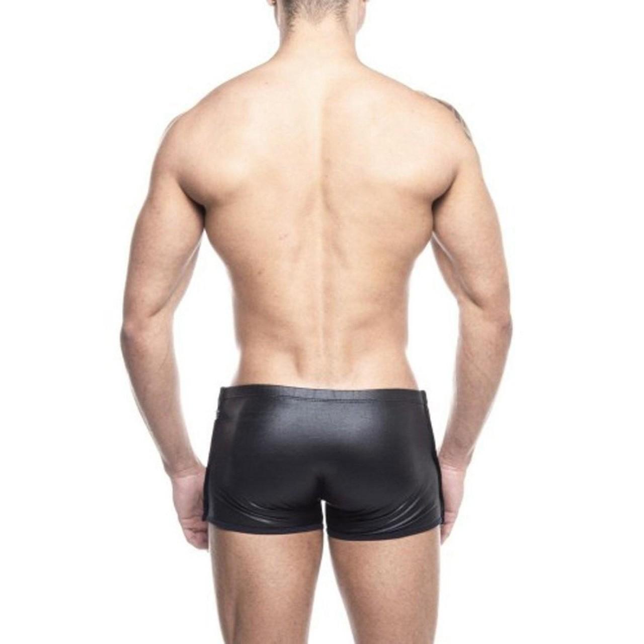 Cueca Boxer Gogo Boy - SD Clothing