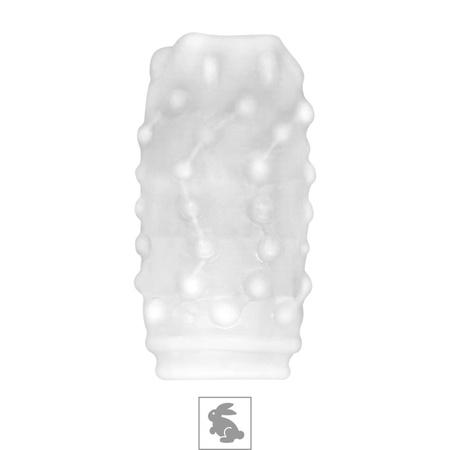 Mastubador Cápsula Egg Clicker - Magical Kiss