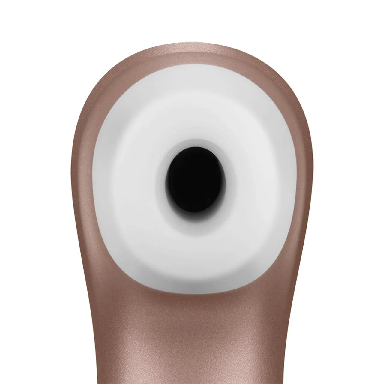 Satisfyer Pro Next Generation - Simulador de Sexo Oral