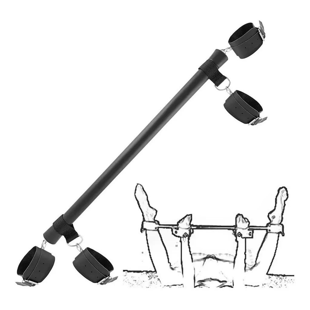 Separador de Braços  e Pernas - 50cm