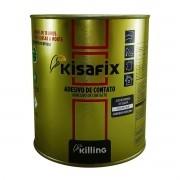 Adesivo de Contato - KISAFIX