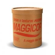 Grafiato Hidrorrepelente Branco 20kg - Maggicor