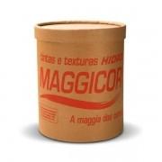 Massa Corrida 27kg - Maggicor