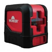 Nível Laser Autonivelante 15m - Worker