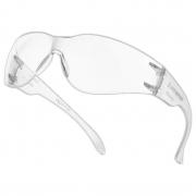 Óculos Proteção Multiuso UVA/UVB Summer Clear