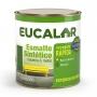 Esmalte Sintético Madeira e Metal 900ml - Eucalar