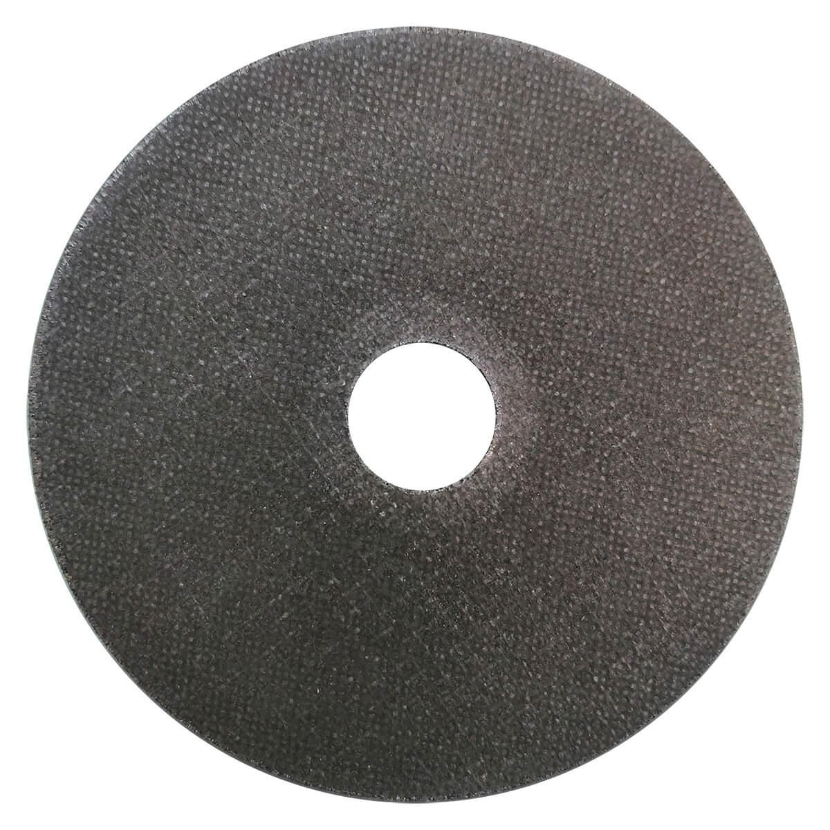 Disco de Corte Fino para Metal 115x1x22mm - Refoc